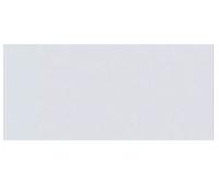Фиброцементный сайдинг коллекция - Click Smooth  C01 Белый минерал
