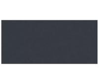 Фиброцементный сайдинг коллекция - Click Smooth C18 Ночной океан