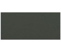 Фиброцементный сайдинг коллекция - Click Smooth  C31 Зеленый океан