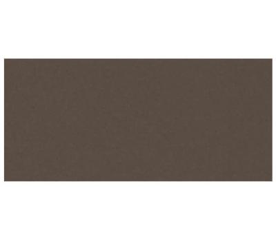 Фиброцементный сайдинг коллекция - Click Smooth C55 Кремовая глина от производителя Cedral по цене 1 950.00 р