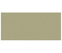 Фиброцементный сайдинг коллекция - Click Smooth C57 Весенний лес