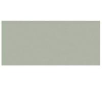 Фиброцементный сайдинг коллекция - Click Smooth C06 Дождливый океан