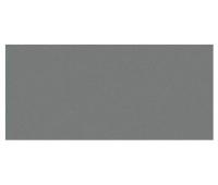 Фиброцементный сайдинг коллекция - Click Smooth  C10 Прозрачный океан