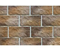 Фиброцементные панели коллекция Большой Сколотый Камень - 37