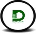 Доломит (Россия)