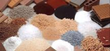 Особенности и сфера использования древесно-полимерного композита (ДПК)
